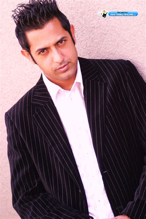 gippy grewal hear style gippy grewal hair cutting style photo hairstylegalleries com