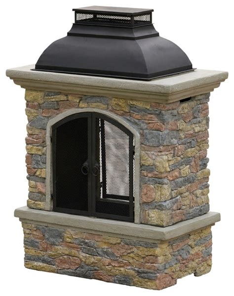 chiminea replacement chimney clarks outdoor chiminea fireplace farmhouse pits