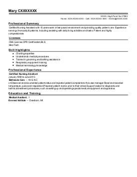 Dietitian Assistant Sle Resume by Dietetic Assistant Resume Sales Assistant Lewesmr