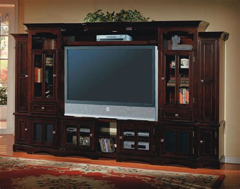 entertainment center furniture gt entertainment furniture gt entertainment center