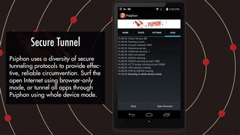psiphon apk free psiphon pro apk for android os 2017 techveek tech on gadgets tutorials how