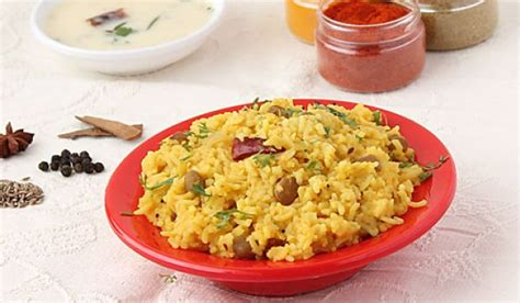 Khichdi Photo