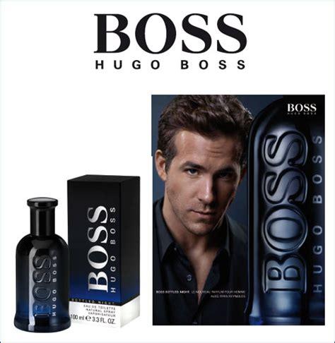 Best Quality Parfum Original Hugo Eau De Toilette 125ml Parfu bottled masculine scents rachael edwards