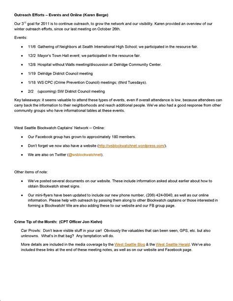 outage post mortem template project post mortem template post mortem fail hosting