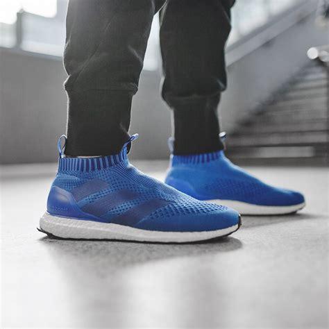 Jual Adidas Running Boost adidas ace 16 ultra boost yellow aliexpress replica hd