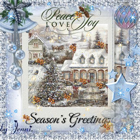 peace love joy seasons  pictures   images  facebook tumblr pinterest