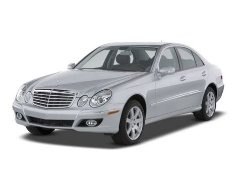 2008 mercedes benz e class review ratings specs 2008 mercedes benz e class review ratings specs prices and photos the car connection