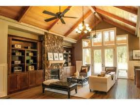 cathedral ceiling living room how to decorate a room with a cathedral ceiling homes innovator
