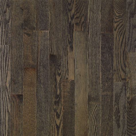 bruce american originals coastal gray oak 5 16 in t x 2 1