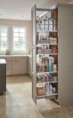rev  shelf pantry images   rev  shelf