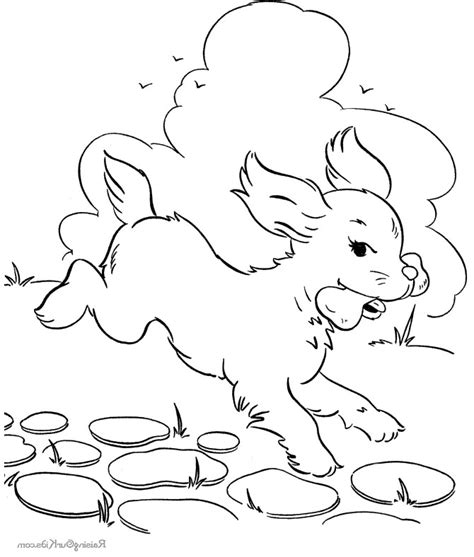 coloring pages of a dog bone dog bone coloring page az coloring pages