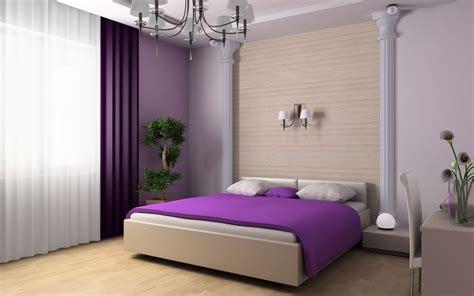 background bedroom bedroom design wallpaper 1205620