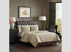 Monet Khaki by Madison Park - BeddingSuperStore.com Woolrich Park