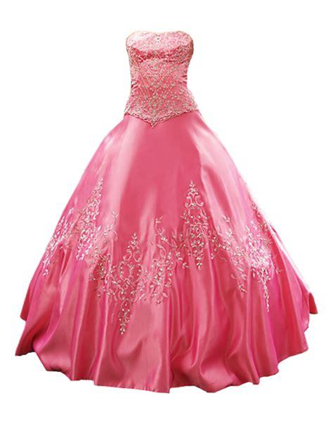 Beautiful Pink Dress cinderella pink dress beautiful photo on timeline