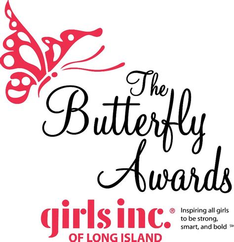 Winthrop Mba Curriculum by 2016 Butterfly Awards