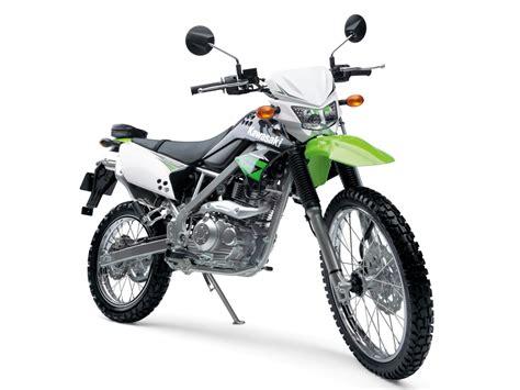 Motorrad Modelle Chopper by Kawasaki Zehn Prozent Nachlass F 252 R 2012er Modelle