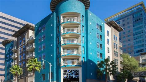 appartments la los angeles apartments over 50 apartment communities in