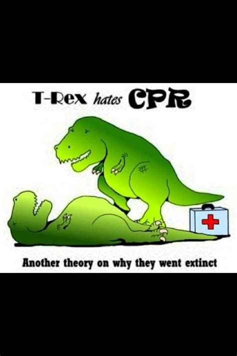 Cpr Dummy Meme - cpr funny quotes quotesgram
