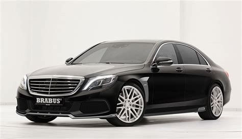 price of mercedes s class 2014 mercedes s class 65 amg 2014 price