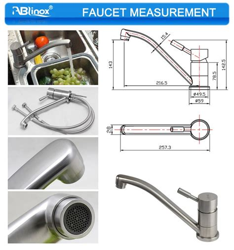 water ridge kitchen faucet parts water ridge kitchen faucet manual 28 images 100 water