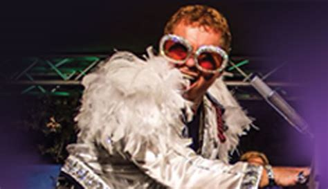 elton john early years events at oc fair event center things to do family