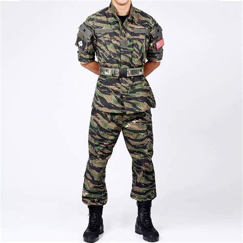 aliexpress vietnam aliexpress com buy us army vietnam war tiger stripe camo
