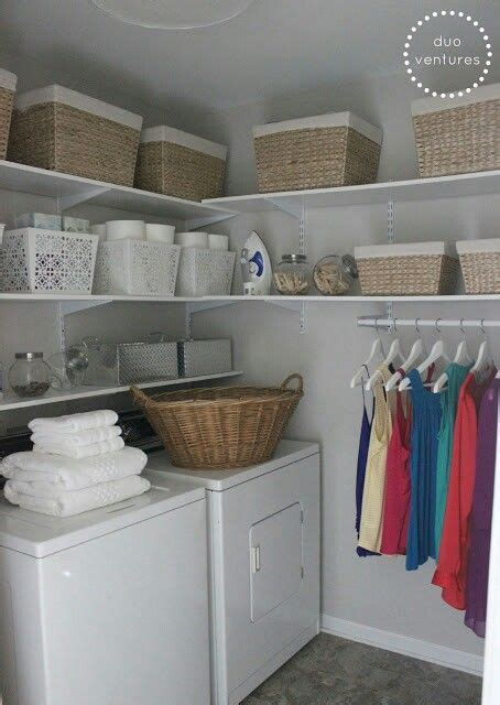decorar cuarto lavado decoracion cuarto lavado decoracion interiores