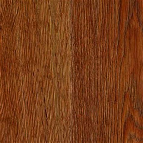 columbia flooring click xtra autumn oak