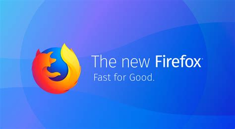 The New introducing the new firefox firefox quantum the mozilla