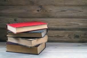 Books On Book Club Bonanza Atlantic Books Today