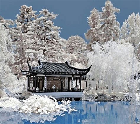 japanese garden in winter winter in japanese garden fabulous spaces places
