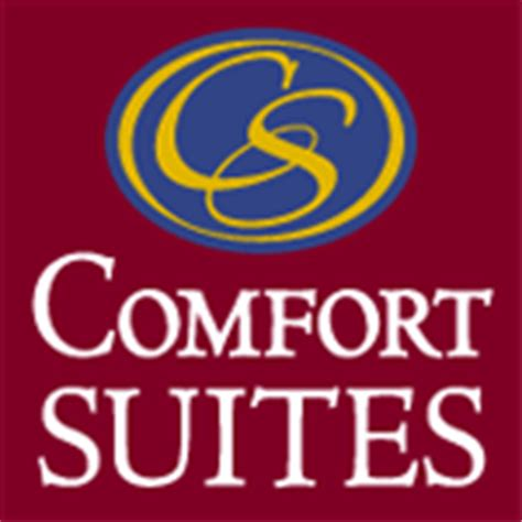 comfort inn gift card com historic savannah hotel appstore for android