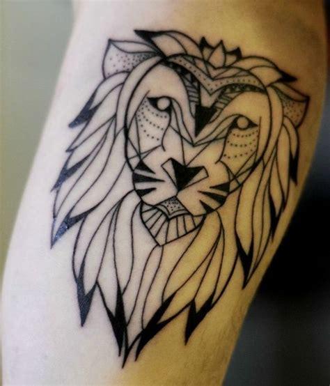 tattoo 3d deutschland 681 best images about tattoo ideas for men on pinterest
