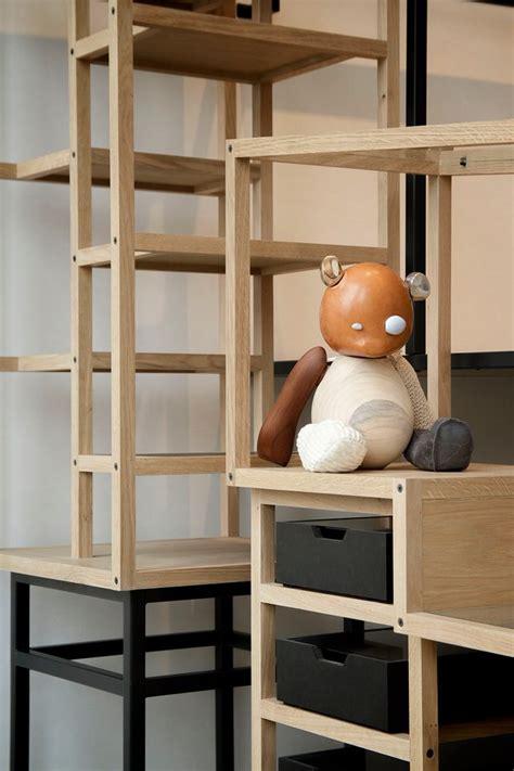 meijer furniture meijer furniture interior design
