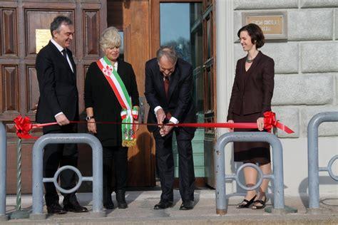 consolato americano roma ristrutturato il consolato americano sul lungarno vespucci