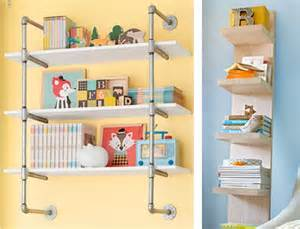 Diy Bedroom Organization Ideas Bedroom Organization Ideas Diy With Vertical Storage
