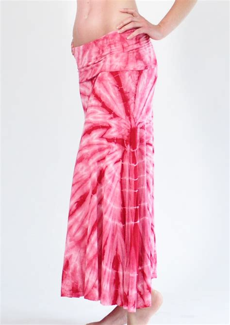 tie dye maxi dress skirt jala01 soundlifeyoga