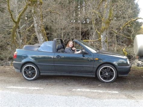 auto air conditioning repair 1996 volkswagen cabriolet engine control volkswagen cabrio questions i only have myself to fix this and it seems tricky how do i gain