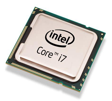 interno gov it come si vota come 232 fatto il microprocessore blogtech