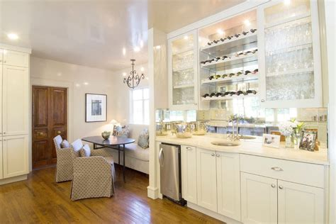 walk up bar cabinets toronto wet bar ideas home transitional with walk up