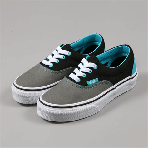 shoes vans top features of vans shoes