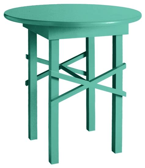 cottage sofa table classic cottage sofa table by maine cottage where color