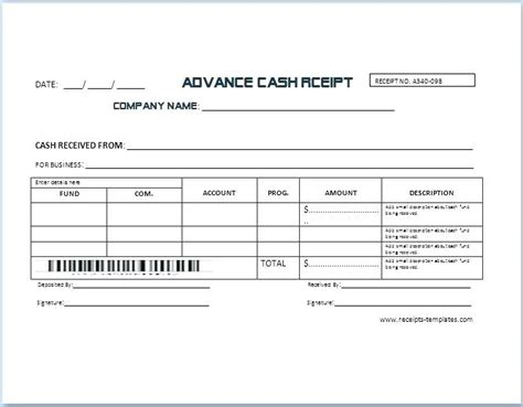 advance policy template advance policy template loan salary application form