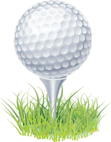 golf clipart golf clipart clipground
