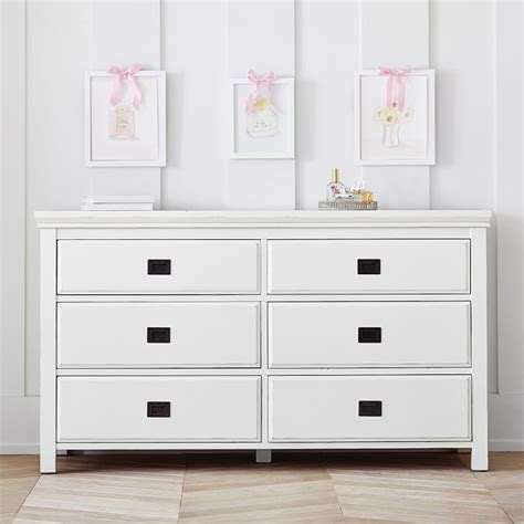Armoire Dresser With Mirror Dressers Outstanding Dressers Chests And Bedroom Armoires