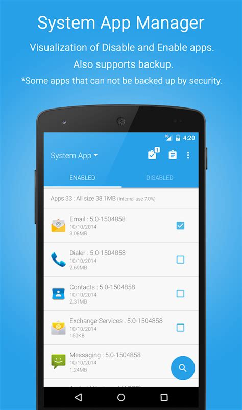 system app uninstaller apk app manager free uninstall apk android apps on play