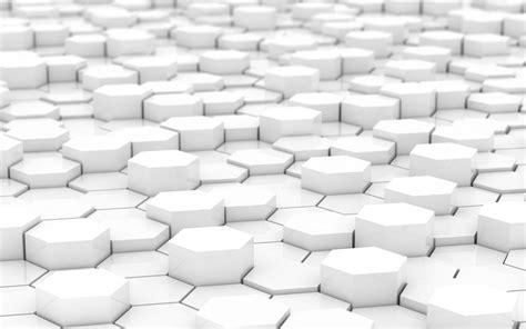 Wallpaper 3d White | white 3d backgrounds wallpaper cave