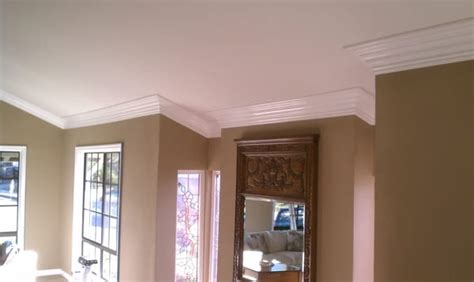 crown molding for vaulted ceiling crown molding on a vaulted ceiling yelp