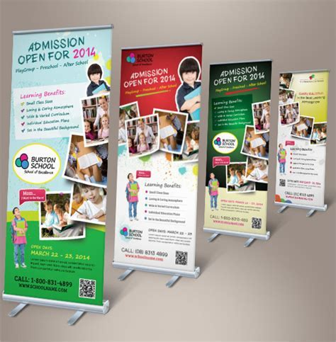 41  Examples of Banner Design   PSD, AI, Vector EPS   Examples