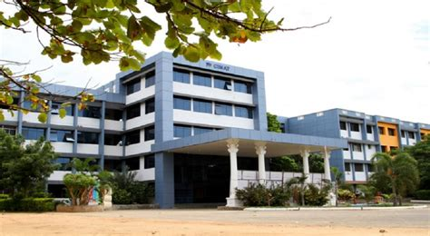 Coimbatore Institute Of Management And Technology Mba Fees Structure by Coimbatore Institute Of Management And Technology Cimat